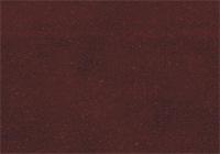 Aussenfarbe rubinrot metallic