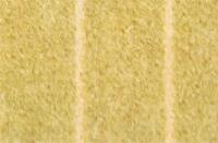 Porsche Stoff Velours Nadelstreifen graubeige / weiss
