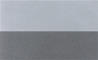 Aussenfarbe diamantsilber metallic / meteor metallic