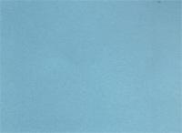Aussenfarbe hellblau metallic