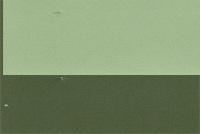 Aussenfarbe inarisilber / onyx metallic