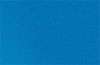 Aussenfarbe minervablau metallic