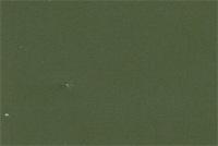 Aussenfarbe onyx metallic