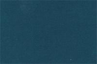 Aussenfarbe petrolblau metallic