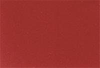 Aussenfarbe surinam metallic